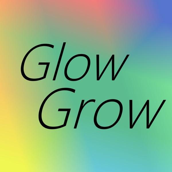 Glow Grow