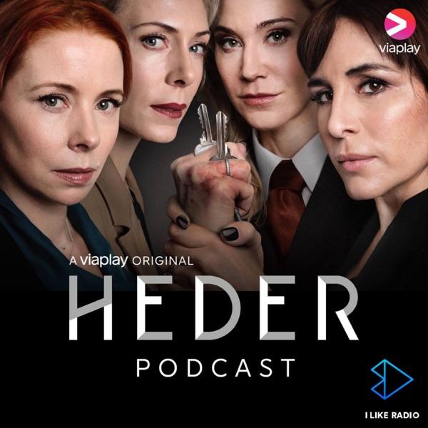 Heder Podcast