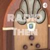 RADIO Then artwork