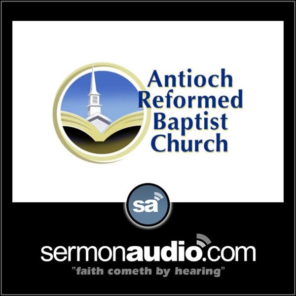 Antioch Reformed Baptist Church