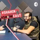 Shahin ShowCast