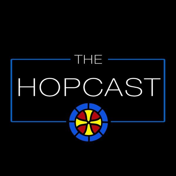 The Hopcast