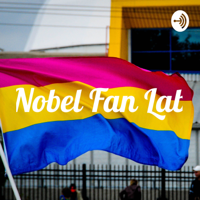 Nobel Fan Lab podcast