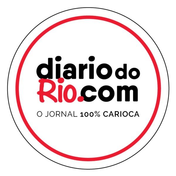 Diário do Rio de Janeiro