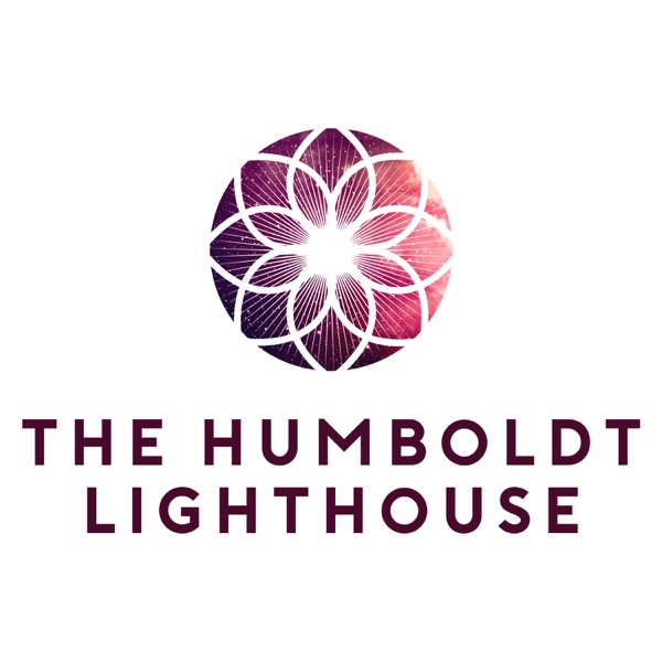 The Humboldt Lighthouse