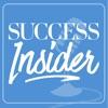 SUCCESS Insider artwork