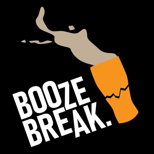 Booze Break