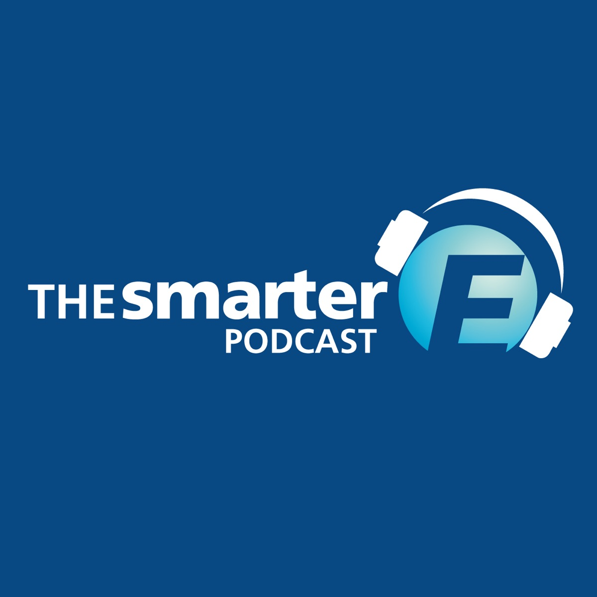 The smarter E Podcast