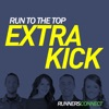 Run to the Top Extra Kick Podcast | Answers to Your Running Questions artwork