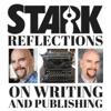 Stark Reflections on Writing and Publishing artwork