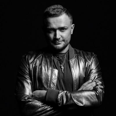 ALEXEY ROMEO:Romeoclub.gurucan.ru