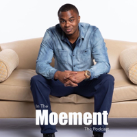 In The Moement (The Podcast) podcast