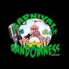 Carnival of Randomness artwork