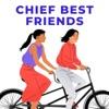 Chief Best Friends artwork