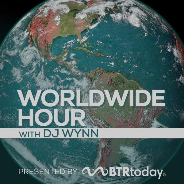 Worldwide Hour