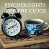 Psychologists Off The Clock artwork