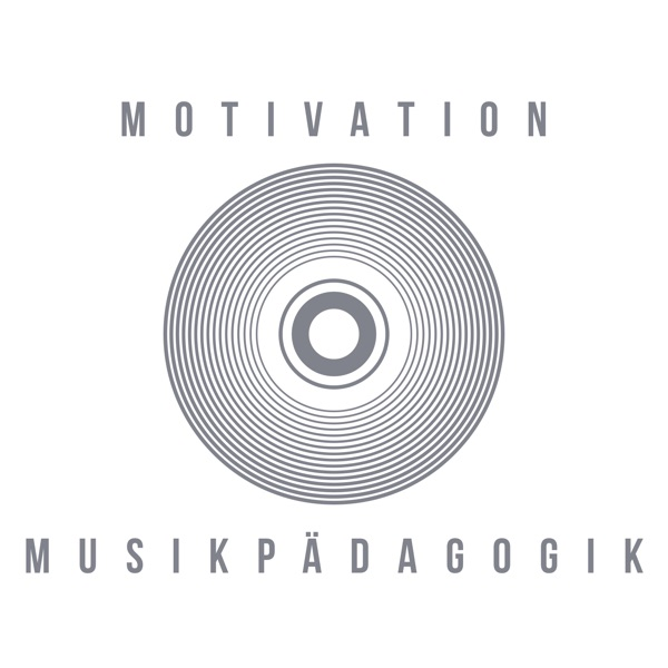 Motivation Musikpädagogik
