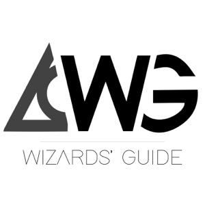 The Wizards' Guide