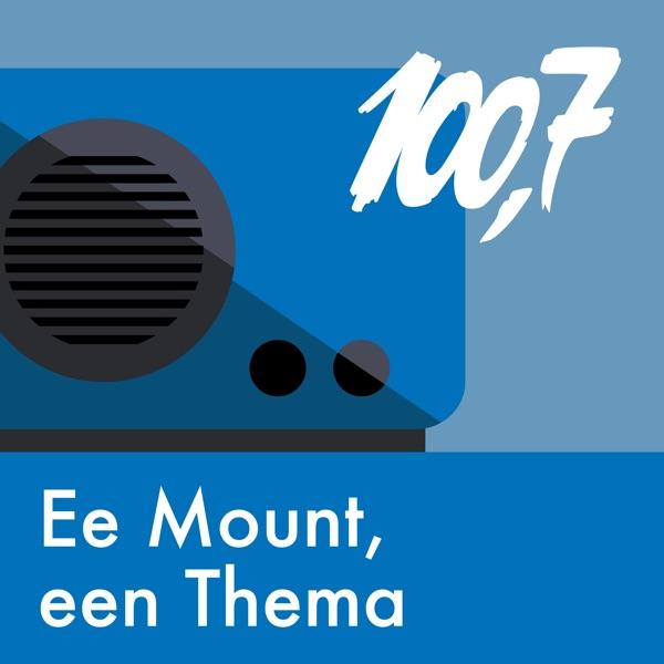 Ee Mount, een Theema