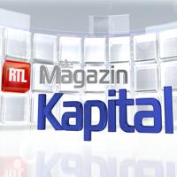 RTL - Kapital (Large) podcast