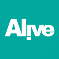 Alive Church Hykeham