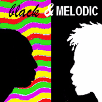 Black & Melodic podcast