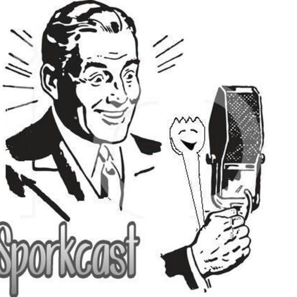 Sporkcast