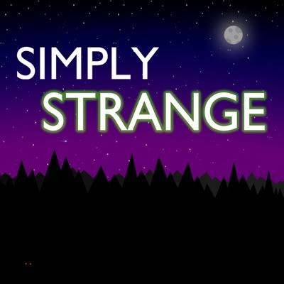 Simply Strange
