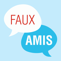 Faux Amis podcast