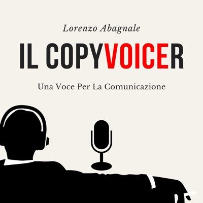Il CopyVoicer