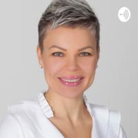 Irina Cheva's podcast podcast