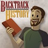 Backtrack History artwork