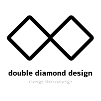 double diamond design podcast
