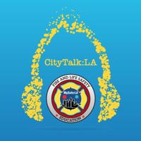 CityTalk:LA, a MySafe:LA podcast. podcast