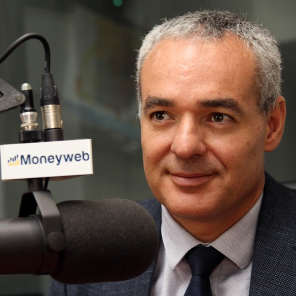 RSG Geldsake met Moneyweb