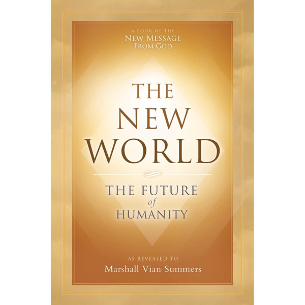 The New World Podcast