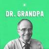 Dr. Grandpa