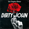 Dirty John - L.A. Times | Wondery
