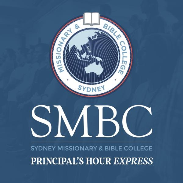 SMBC Principal's Hour Express