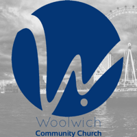 Sermons from WCC podcast