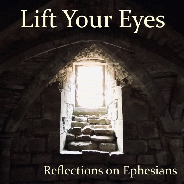 Lift Your Eyes – Forget the Channel