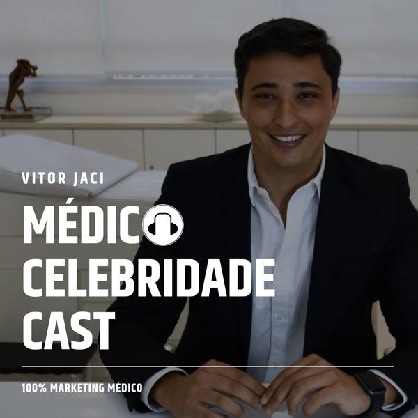 Médico Celebridade Cast