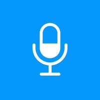 Grace Chapel Family podcast