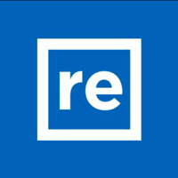 Resurgence Initiatives podcast