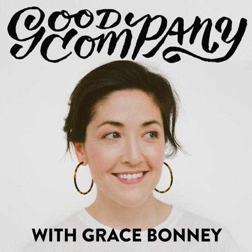 Cover image of Good Company