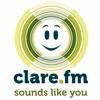 Clare FM - Podcasts artwork