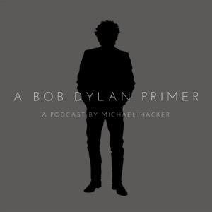 A Bob Dylan Primer
