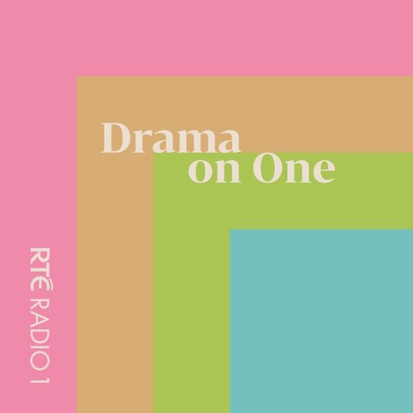 Drama On One