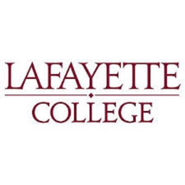 Lafayette College - Class Fund Manager Podcast