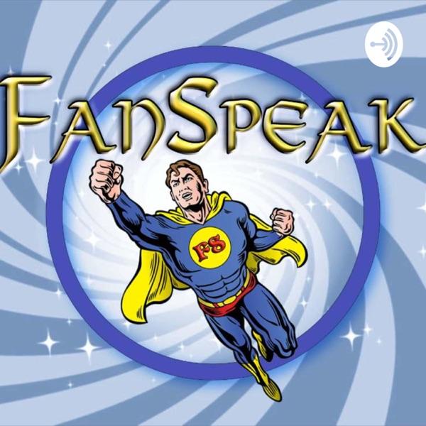 FanSpeak